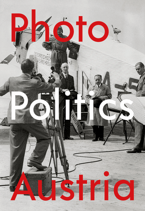 Photo/Politics/Austria, mumok