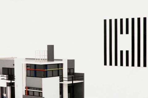 Die Gegenwart der Moderne | mumok