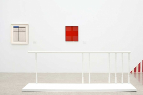 The mumok - Museum for modern Art Stiftung | cultural