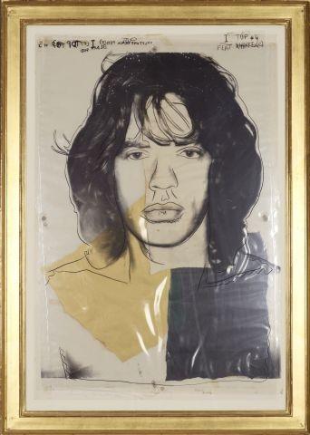 ÖL-Stg_149_1_Warhol2_he_Web.jpg