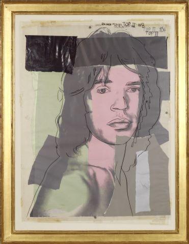 ÖL-Stg_149_2_Warhol2_he_Web.jpg