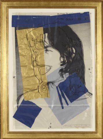 ÖL-Stg_149_4_Warhol2_he_Web.jpg