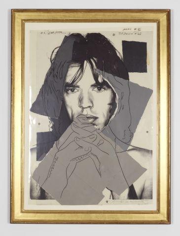 ÖL-Stg_149_6_Warhol_he_Web.jpg