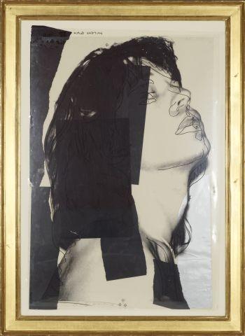 ÖL-Stg_149_7_Warhol2_he_Web.jpg