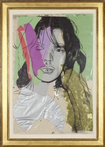 ÖL-Stg_149_8_Warhol2_he_Web.jpg