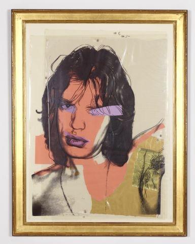 ÖL-Stg_149_9_Warhol_he_Web.jpg