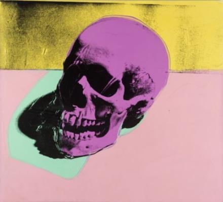 ÖL-Stg_150_0_Warhol_01_Web.jpg