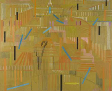 ÖL-Stg_466_0_Flondor1_2_Web.jpg
