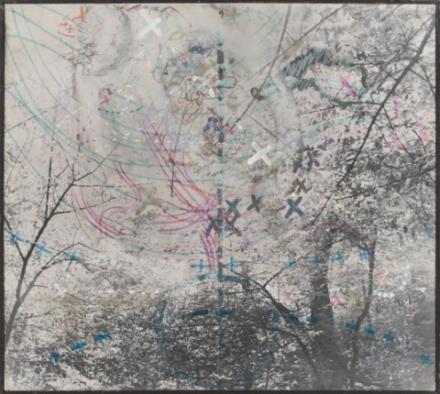Öl-Stg_465_0_Flondor01a_Web.jpg