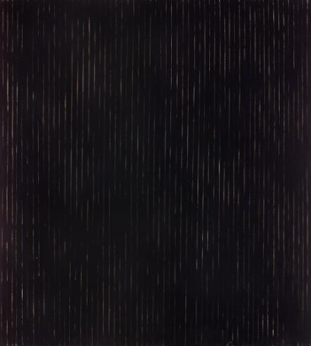 00017295_m.JPG