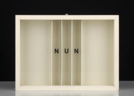 edition mumok. Black Bedroom Furniture Sets. Home Design Ideas