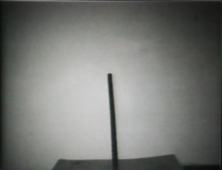 AV_162_9_McCarthy1_Web.jpg