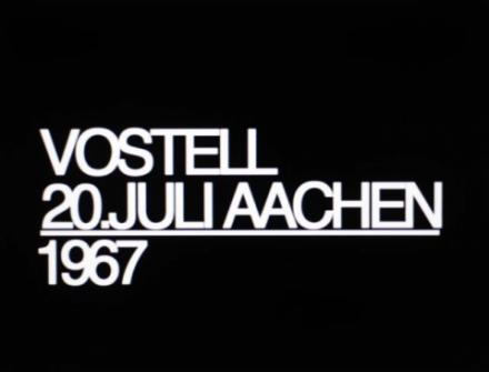 AV_250_3_Vostell1_Web.jpg