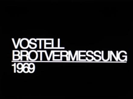 AV_250_5_Vostell1_Web.jpg