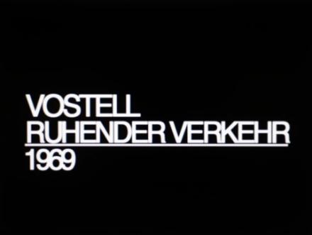 AV_250_6_Vostell1_Web.jpg