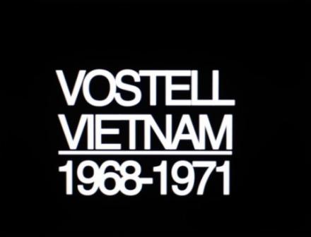 AV_250_7_Vostell1_Web.jpg