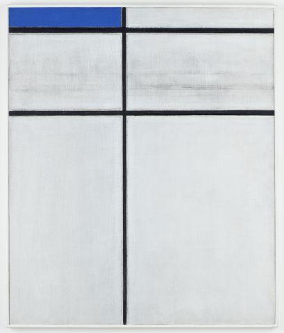 B_142_0_Mondrian2_he_Web.jpg