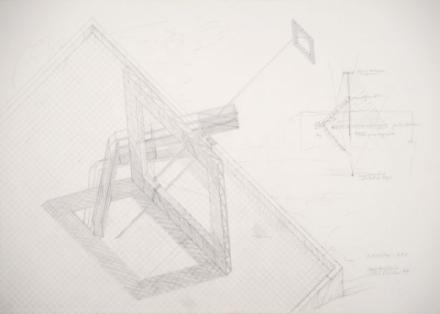 B_296_0_Haus-Rucker-Co_dig_Web.jpg