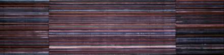 B_798_0_Meurice_scan_Web.jpg