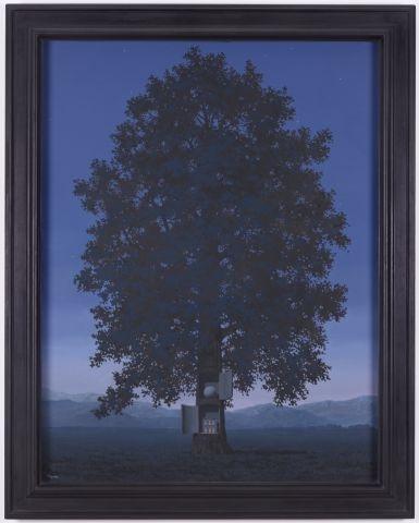 B_7_0_Magritte01_he_Web.jpg