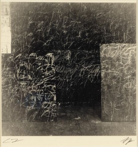G_1294_0_Twombly_dig_Web.jpg