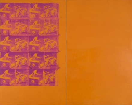 L_223_0_Warhol3_he_Web.jpg