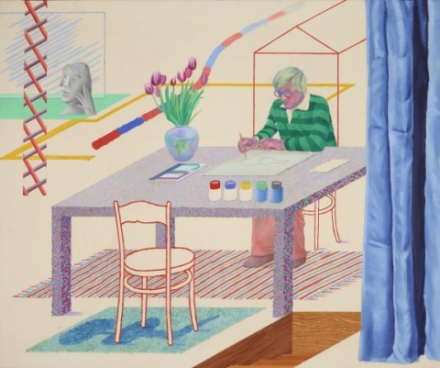 L_96_0_Hockney4_he_Web.jpg