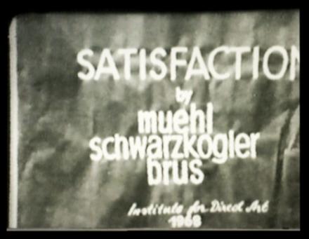 MAV_34_0_Brus_Muehl_Schwarzkogler1_Web.jpg
