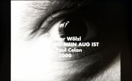 MAV_63_0_Woelzl_02_Web.jpg