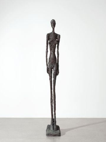 P_54_0_Giacometti01_he_Web.jpg
