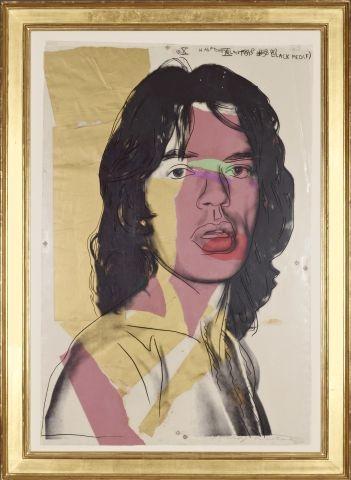 ÖL-Stg_149_10_Warhol2_he_Web.jpg