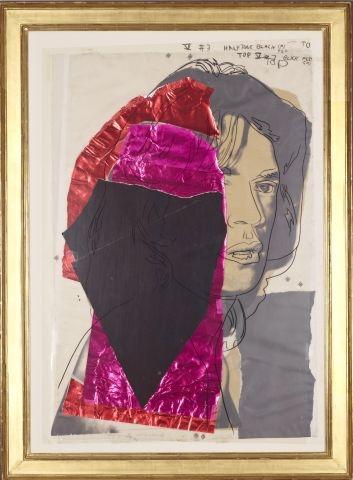 ÖL-Stg_149_5_Warhol2_he_Web.jpg