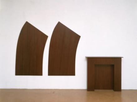 m bel mumok. Black Bedroom Furniture Sets. Home Design Ideas