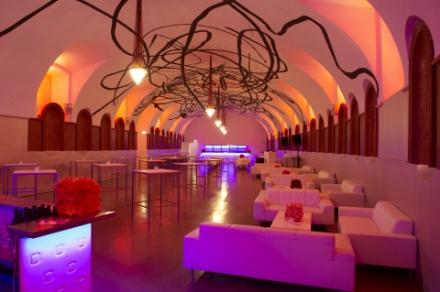 mumok – Museum moderner Kunst Stiftung Ludwig Wien