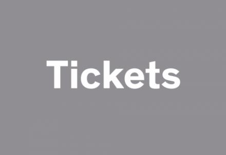 mumok Tickets