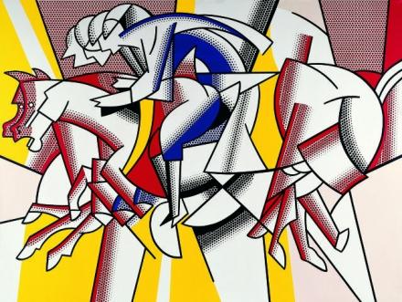 L_138_0_Lichtenstein_he_Web.jpg