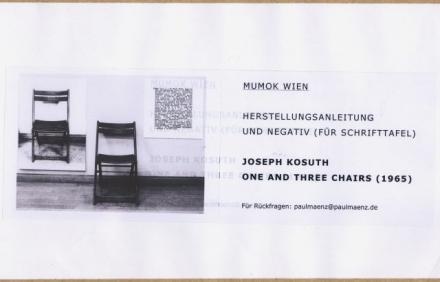 MP_90_0_Kosuth_Anleitung_Web.jpg