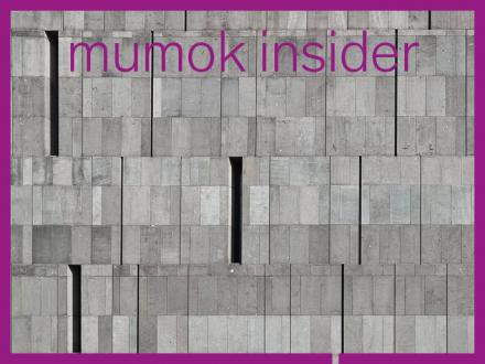 Basaltfassade