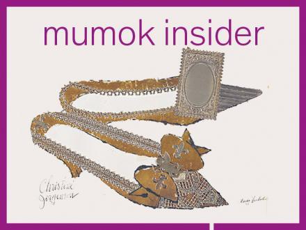 mumok_insider