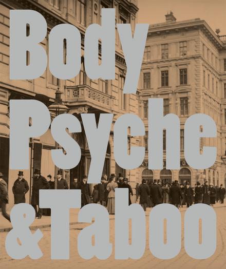 Body, Psyche, & Taboo